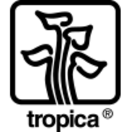 tropica.com